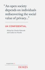 UK Confidential (Demos)