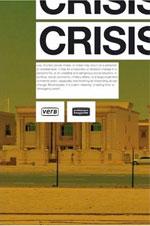 Verb Crisis