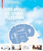 Creating Desired Futures