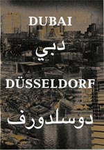 Dubai Düsseldorf