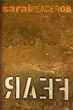 Sarai Reader 08