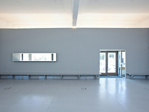 Kunstraum Lüneburg