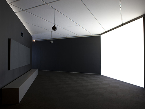 Hito Steyerl Art Institute Chicago