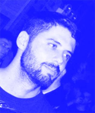 Diogo Passarinho