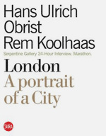 London. A Portrait of a City