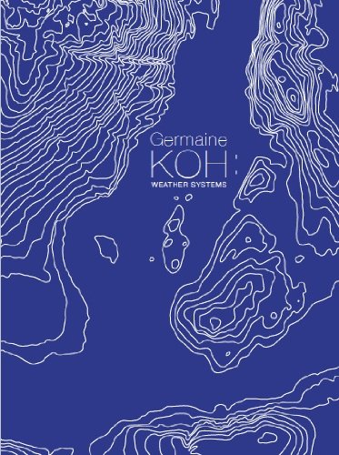 Germaine Koh: Weather Systems