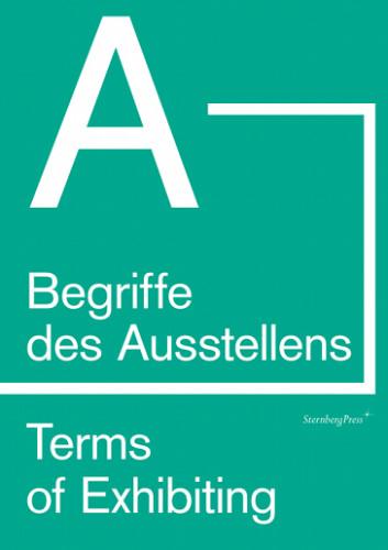 terms exhibition