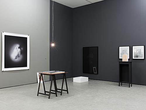 Kunstverein in Hamburg