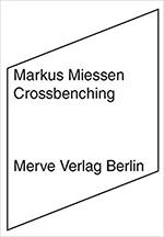 Crossbenching