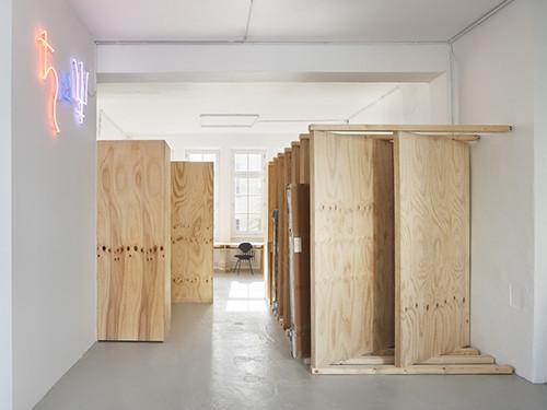 studio miessen slater bradley studio